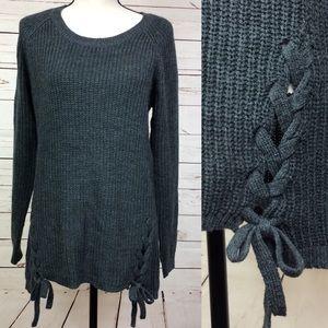 923b6c764c Heather Gosovich s Closet ( hcollection)